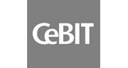 cebit-logo-sw