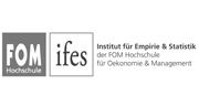 fom-logo-sw