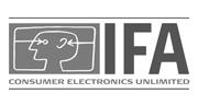 ifa-logo-sw