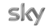 sky-logo-sw