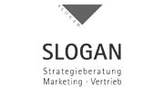 slogan-logo-sw