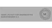 gfam-logo-sw-2