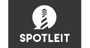spotleit-sw